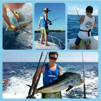 Other Saltwater Fishing Report 01/15/2014