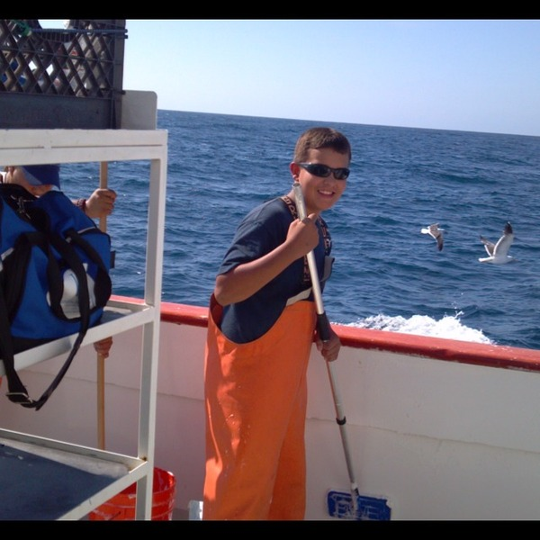 Camel bay fishing reports fishingscout mobile app for Mobile bay fishing report