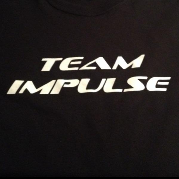 ImpulseAnglers