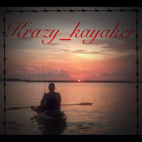 krazy_kayaker