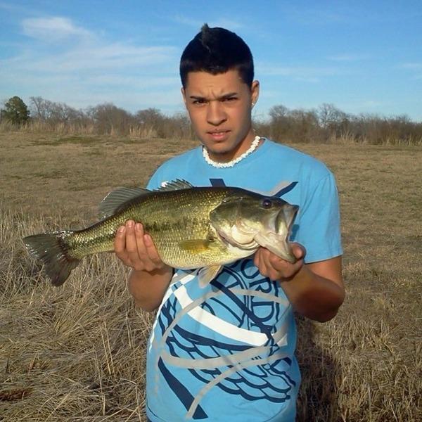 Harvey lake fishing reports fishingscout mobile app for Odnr fishing report