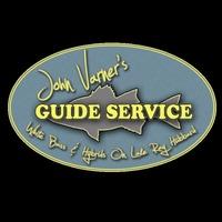 jv_guide_service