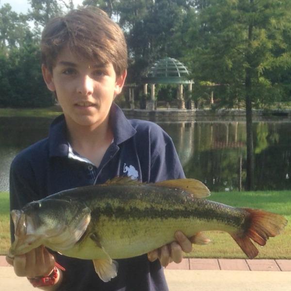 bassfishingtexas
