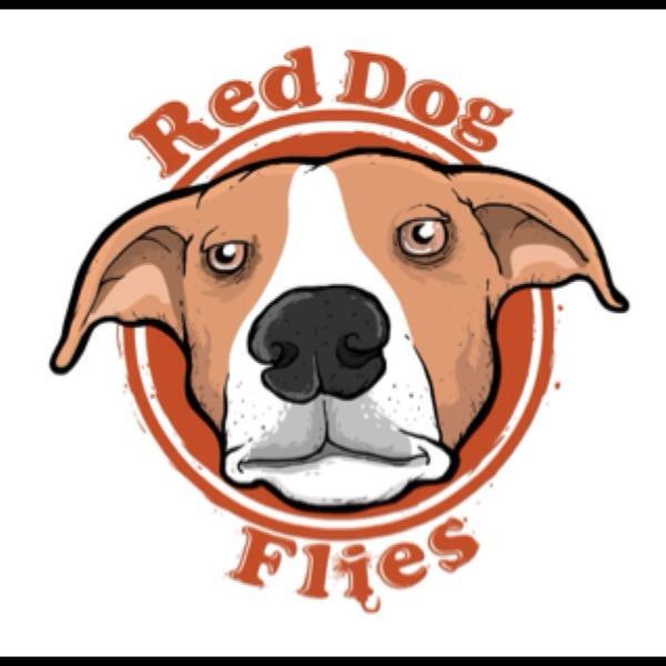 reddogflies