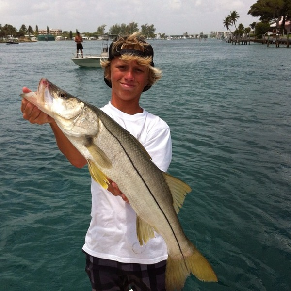 lake apopka fishing reports fishingscout mobile app