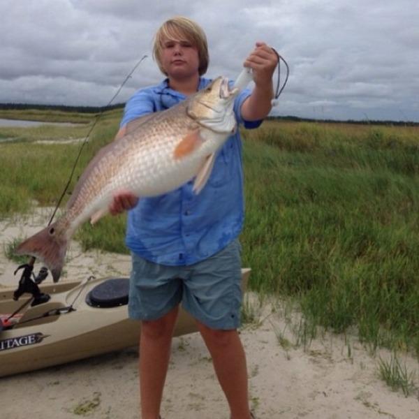 Bay st louis fishing reports fishingscout mobile app for Ross barnett fishing report