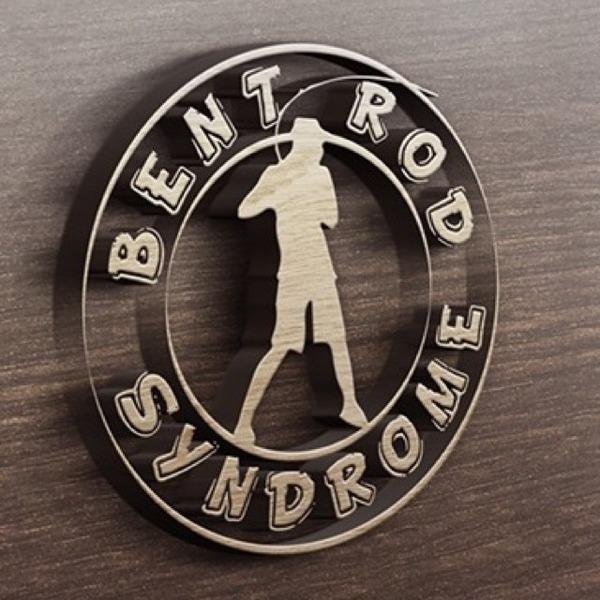 BentRodSyndrome