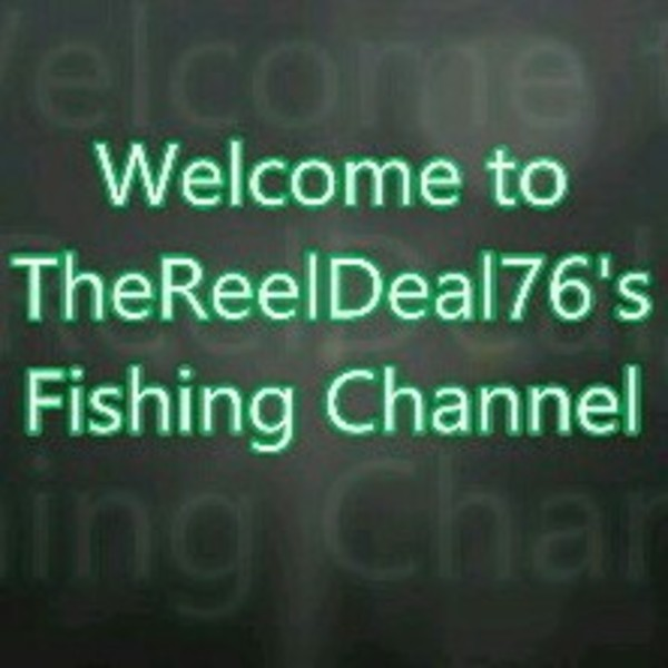 TheREELdeal