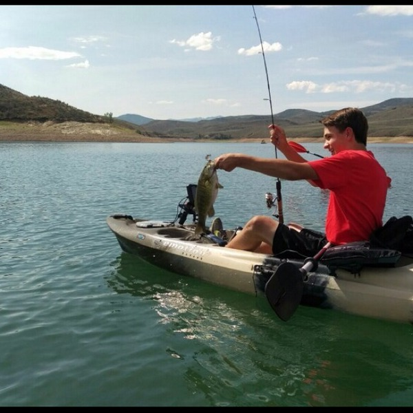 east canyon reservoir fishing reports fishingscout